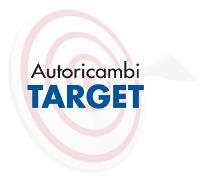 Autoricambi Target s.r.l.